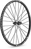 DT Swiss WHDTM193016R Piezas de Bicicleta, Unisex, estándar, 29 Inch x 30 mm Rear