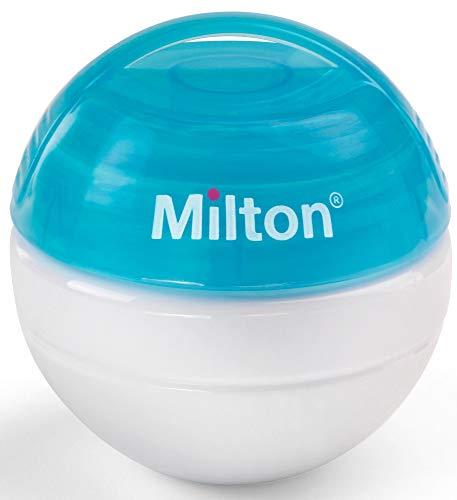 Milton Bleu Soother Stérilisateur