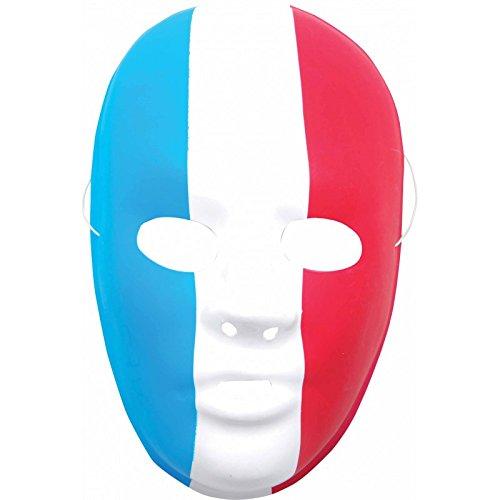 Masque Adulte Dur Francais