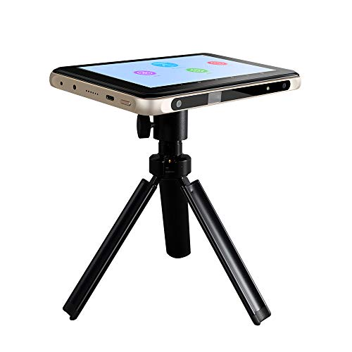 Creality 3D Scanner CR-T, Scanbereich 300×200×250 mm