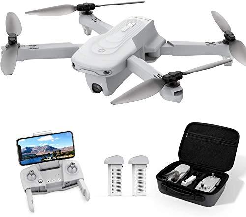 Holy Stone HS175 Drohne mit Kamera für...
