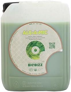 Amazon.es: BioBizz