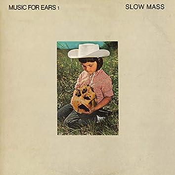 Music for Ears 1