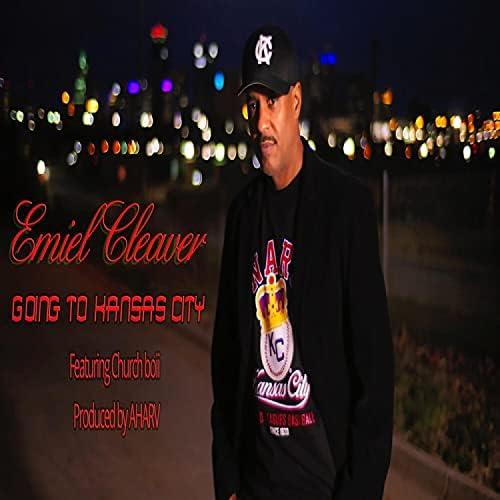 Emiel Cleaver