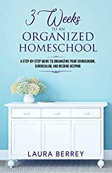 homeschooling, children, organized