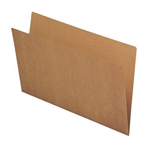 Elba Fade - Pack de 50 subcarpetas simples, Fº ✅
