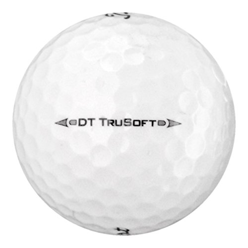 Best Rated Golf Balls