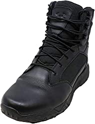 Under Armour Men's Stellar Military Boots