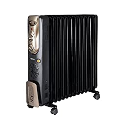 Best Room Heater in India, Best Room Heaters in India, Best Room Heater in India 2019