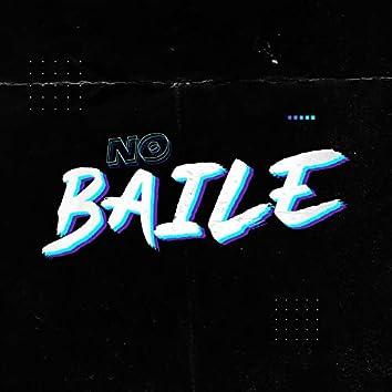 No Baile