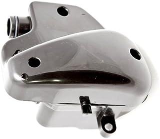 Suchergebnis Auf Für Peugeot Elystar 50 Filter Motorräder Ersatzteile Zubehör Auto Motorrad