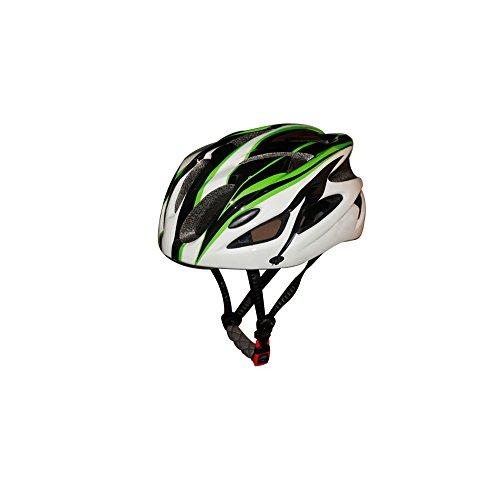 Casco Crash de 228 g, ultra ligero, calidad premium, para bicicleta de...