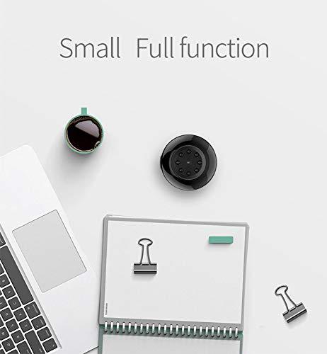 Mini-camera, full HD, 1080P, wifi-afstandsbediening, draadloos, videocamera, binnenshuis, kleine beveiligingscamera met bewegingsdetectie, nachtzicht