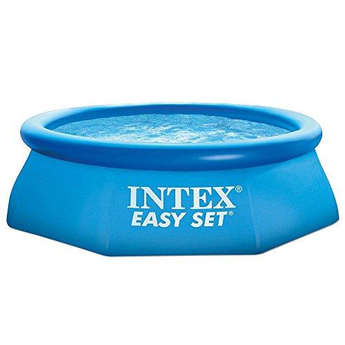 Intex Quick-Up-Pool 244x76 cm (56970)