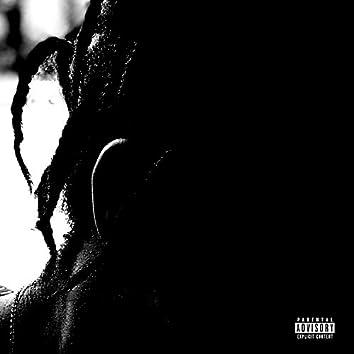 Goodbuy (feat. Roho)