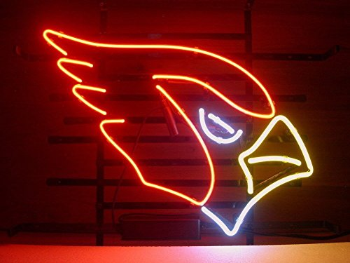 "Urby™ 18""x14"" Sports League ACs Beer Bar Pub Neon Light Sign 3-Year Warranty-Excellent Handicraft! N53"