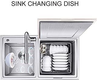 Amazon.es: lavavajillas compacto