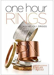 one hour rings