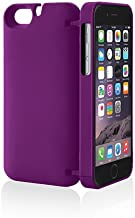 Best notorious big iphone 6 case Reviews