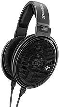 Best sennheiser hd650 headphone Reviews