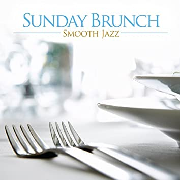 Sunday Brunch: Smooth Jazz