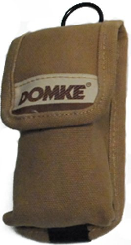 Domke F-900 Pouch for Camera (710-05S),Sand