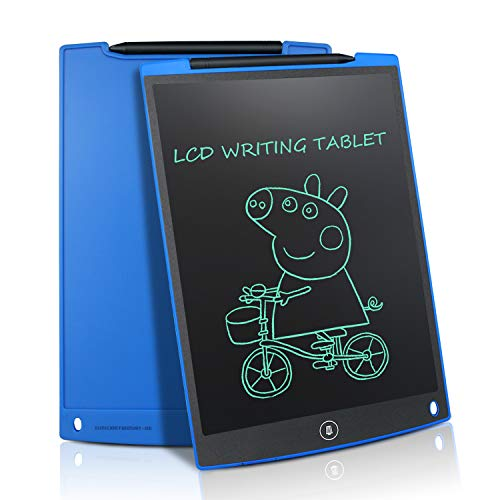Tablets Escritura LCD eWriter 12 Pulgadas En casa