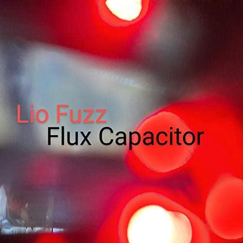 Lio Fuzz