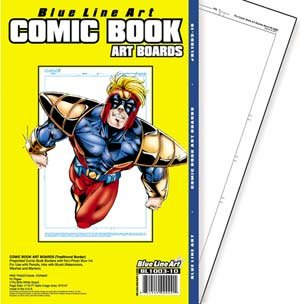 Top canson comic book paper for 2020