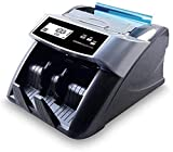 Best Currency Counting Machines - Kores Easy Count 440 Currency Counting Machine (Grey) Review