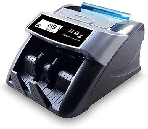 TVS Electronics Cash Counting Machine – Classic