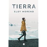 Tierra (Ediciones B)