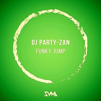 Funky Jump