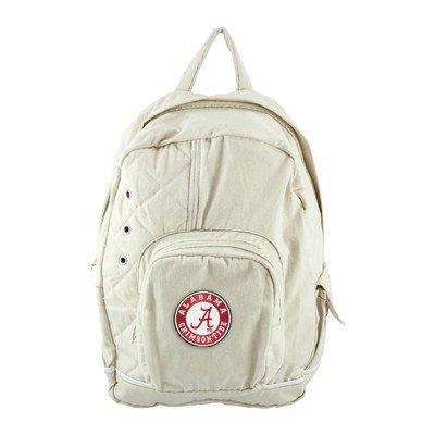 NCAA Arizona State Sun Devils Old School Backpack