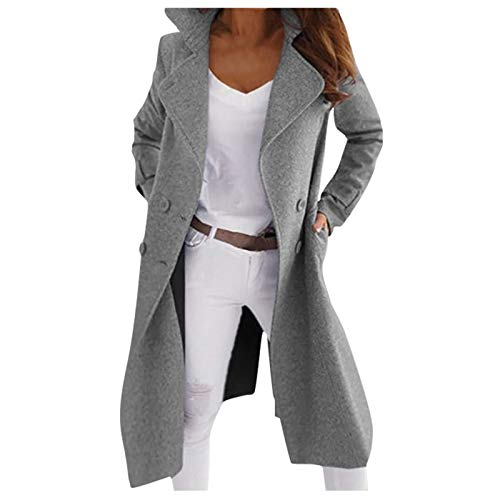 Qigxihkh winter teddy mantel usha mantel chihuahua mantel herren mantel boucle mantel damen nümph mantel leoparden mantel 54-58