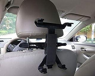 For iPad/Tablet PC/GPS Multi-Direction Car Mount Headrest Holder Bracket