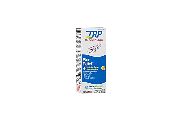 Best eye drops for cataracts | Amazon com