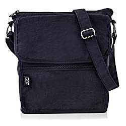 Outdoor Pockets Men And Women Running Sports Music Phone Bag Thin Intimacy Invisible Pockets Travel Wallet Clear And Distinctive Relojes Y Joyas