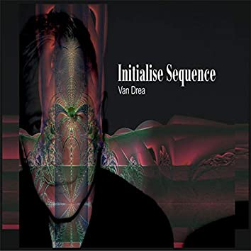 Initialise Sequence