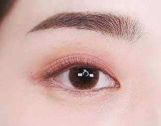 [innisfree]MY PALETTE My Eyeshadow (Matte) (#53 matte)