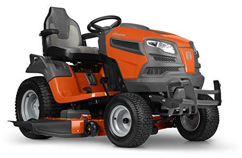 Husqvarna TS354XD (54') 26HP Kohler Lawn Tractor 960430290