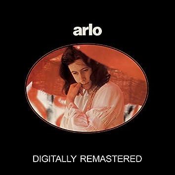 Arlo (Remastered)