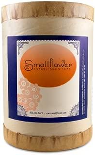 Juniper Berries 6oz herb Tea by Smallflower