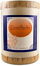 small flowered willow herb tea bags
