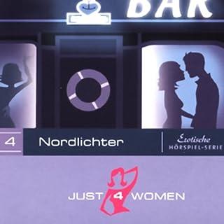 Nordlichter (Just4Women) Titelbild