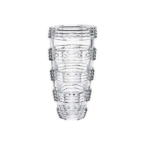 Baccarat Héritage 1930 Vase 2805069