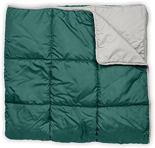Top 10 Best sleeping bag blanket Reviews