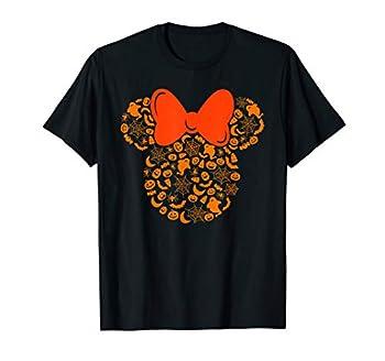 Best womens halloween t shirts Reviews