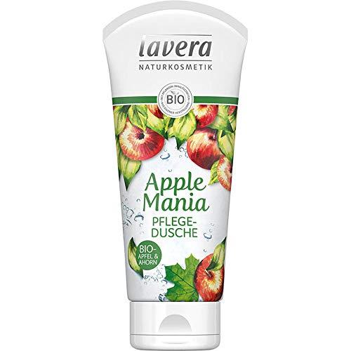 Lavera Apple Mania Pflegedusche