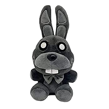 Five Nights at Freddy s Plushies Spring Bonnie Plush Toy Doll FANF Stuffed Animal for Children s Gifts Home Decoration  Spring Bonnie
